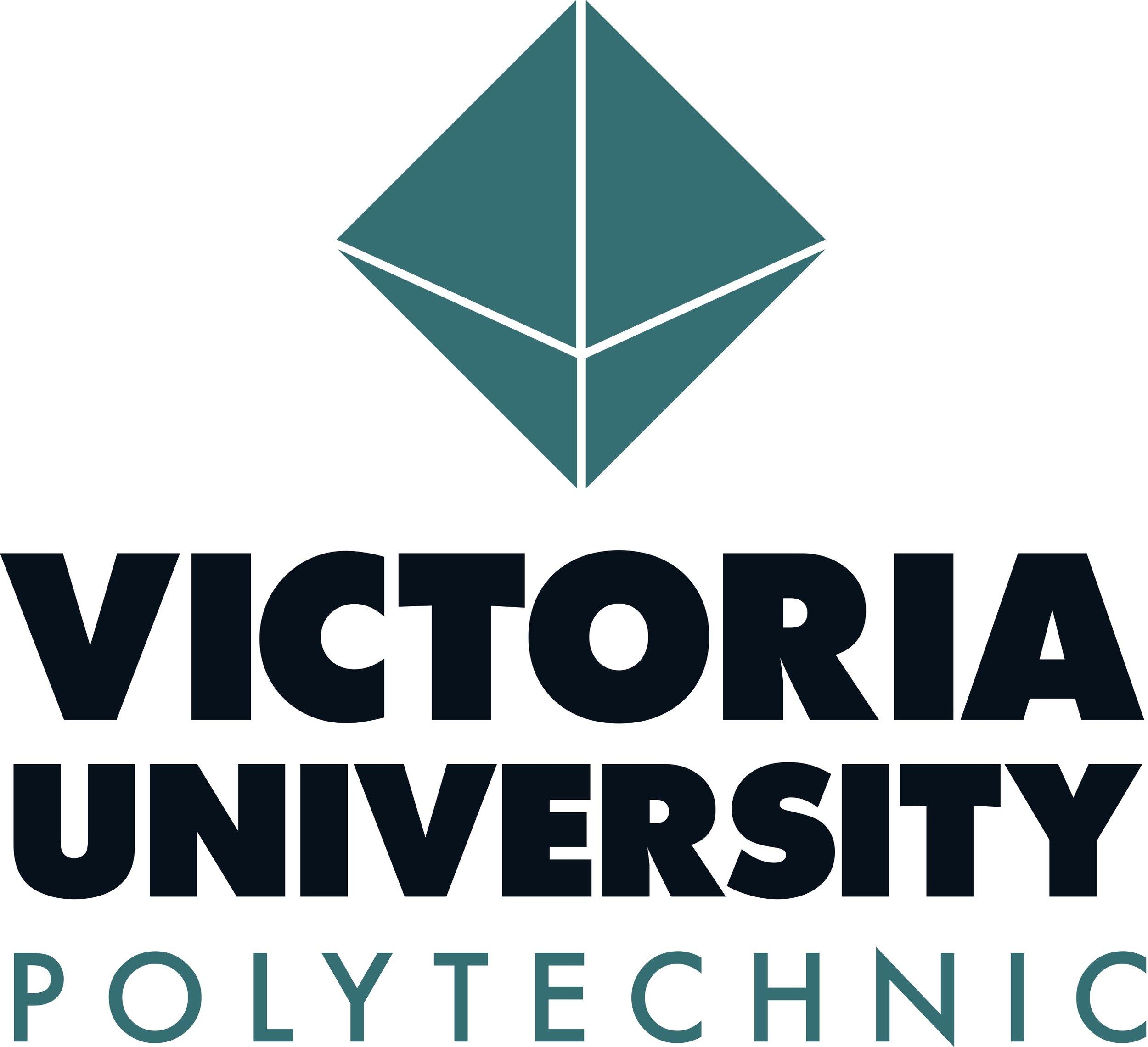 VUPoly_Logo_Stacked_PANTONE.jpg