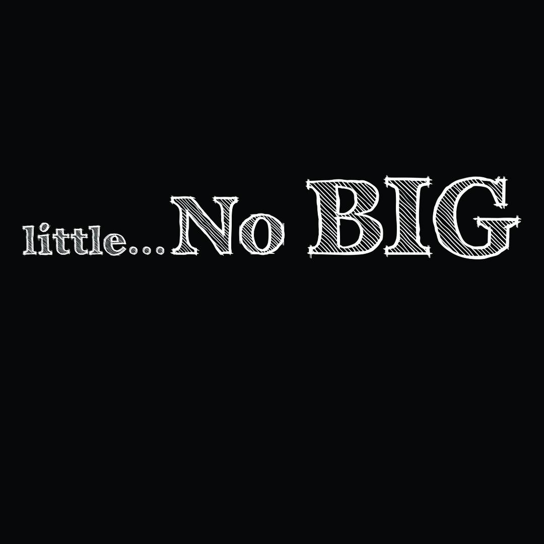 LNB black.jpg