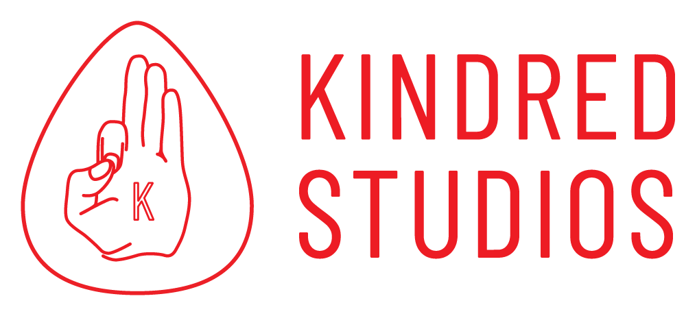 Kindred-Studios-logo-red-horizontal.png