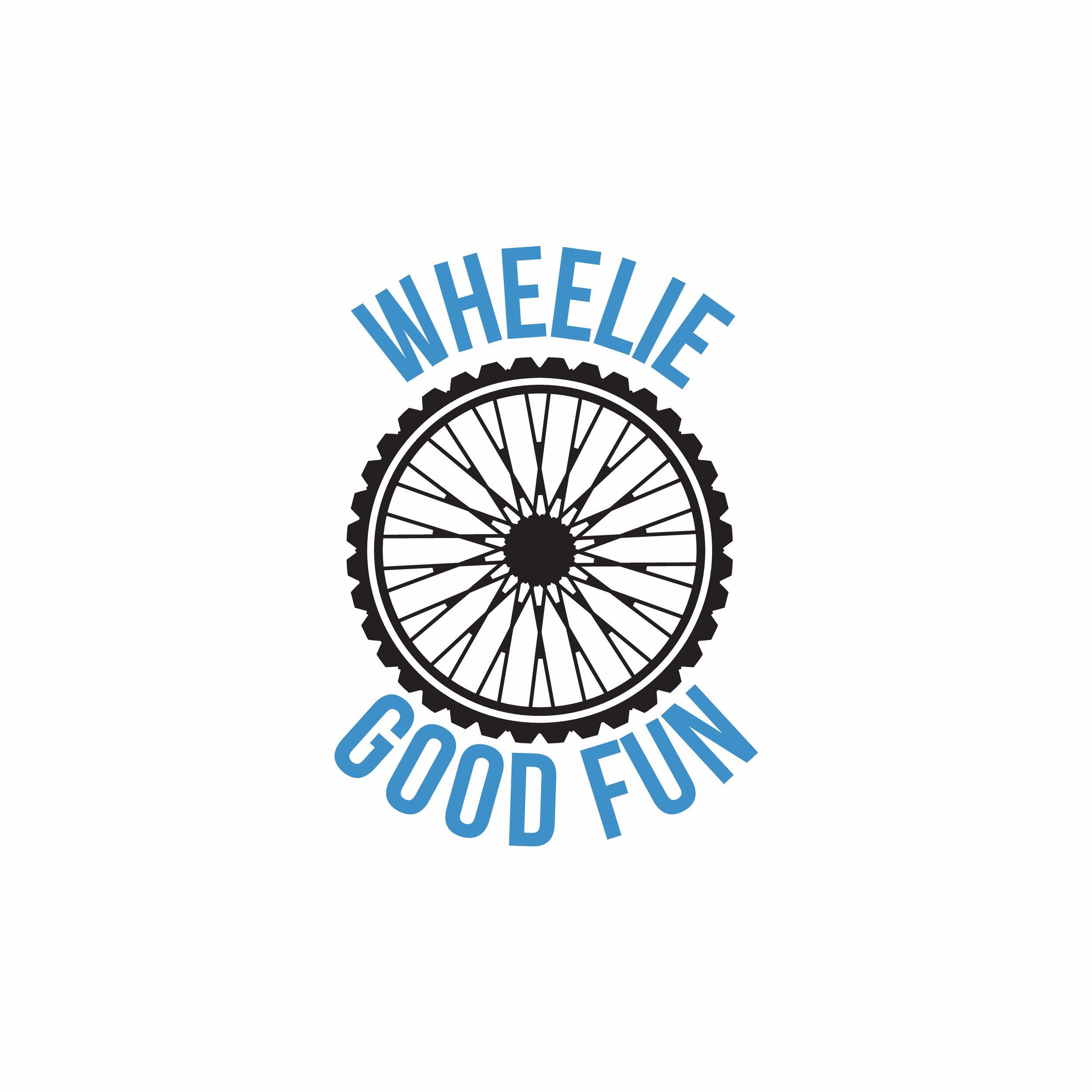 Wheelie Good Fun Logo.jpg