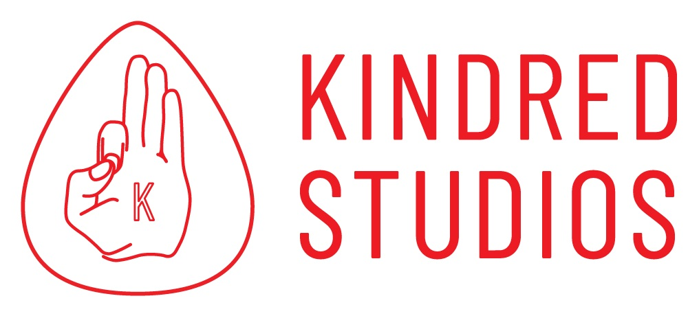 Kindred-Studios-logo-red-horizontal.jpg