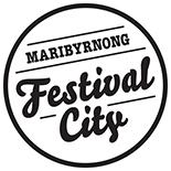 festival-city-logo.jpg