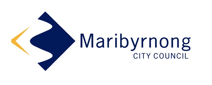 maribyrnong-city-council-logo.jpg