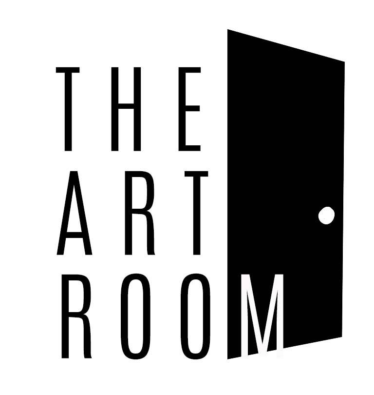 theartroom_logo_whitesquare.jpg