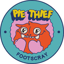 pie thief logo.jpg