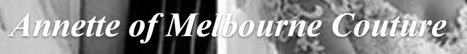 annette of melbourne logo.JPG