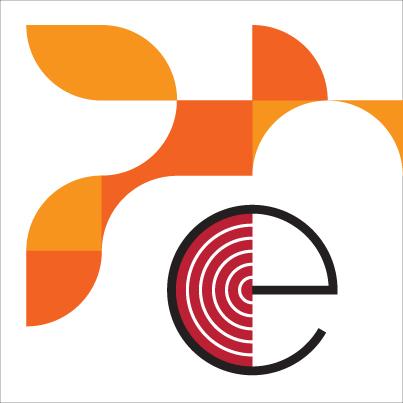 Enrich logo.jpg