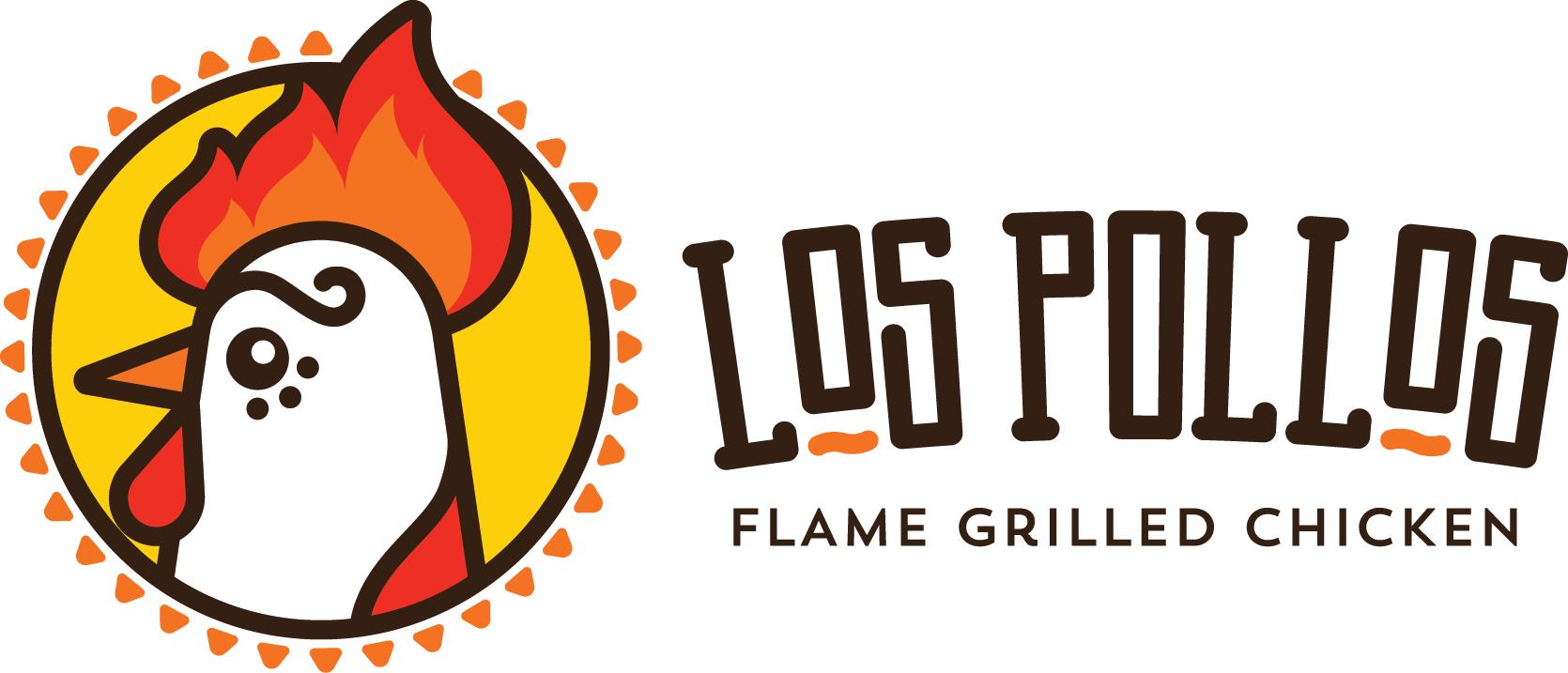 Los_Pollos_Logo_2.png