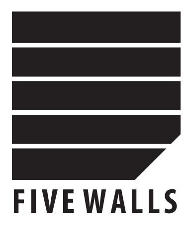 FIVE WALLS .jpg