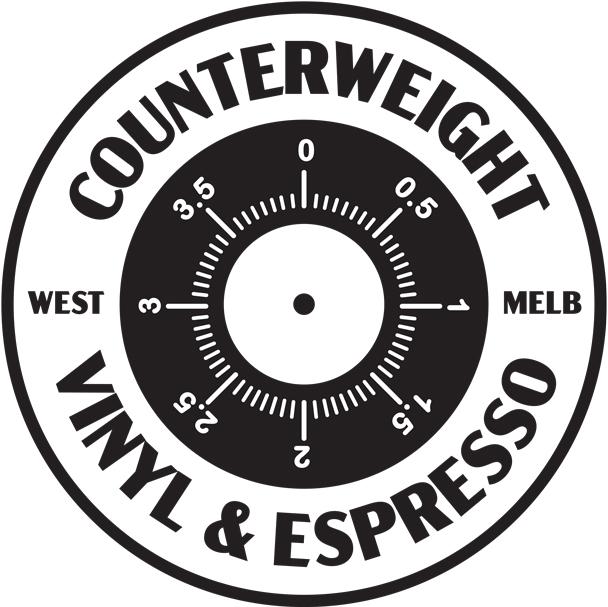 counterweight-logo.jpg