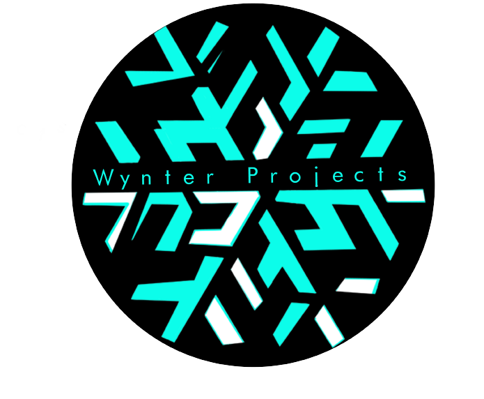 Wynter Projects Logo.png