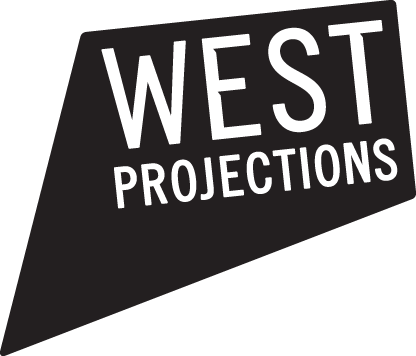 WestProLogoPrimary_Black+Whitetype.png