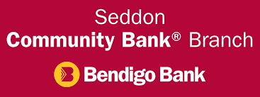 seddon-bank-logo.png
