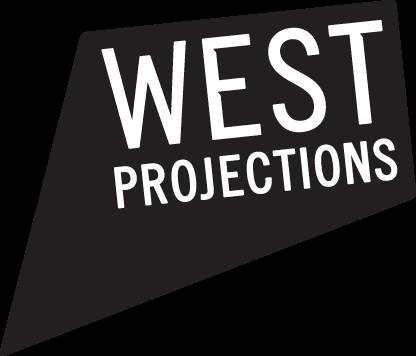 WestProLogoPrimary_Black+Whitetype.png
