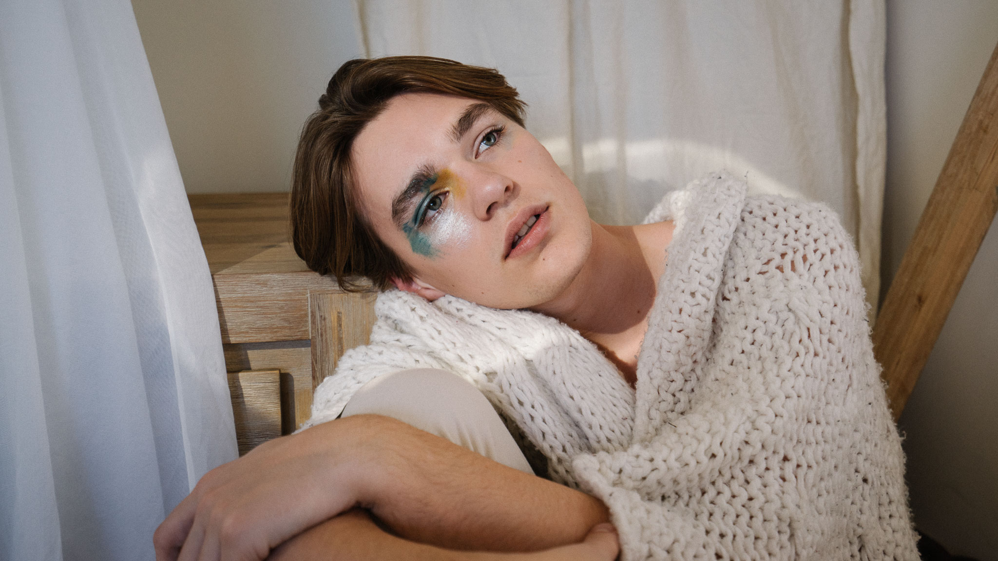 Jessie Matt Makeup (C) Edwin Sitt-LR-2.jpg