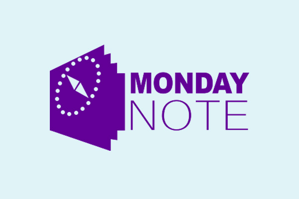 corres_mpp_media_monday_note_logo_01.jpg