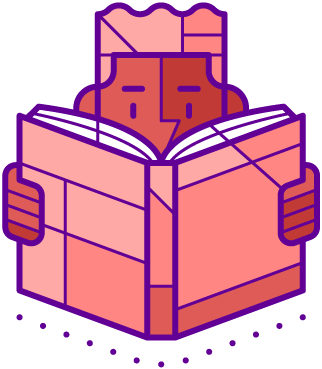 corres_mpp_illustration_JN_MPP_Industry_and_academic_literature_02.png