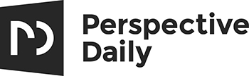 Perspective daily logo.jpg