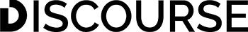 Discourse logo.jpg