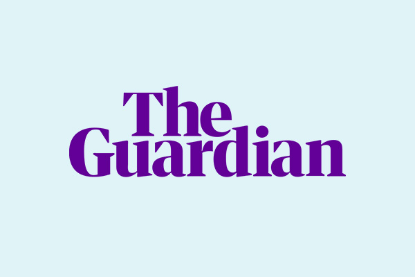 corres_mpp_media_theguardian_logo_02.jpg