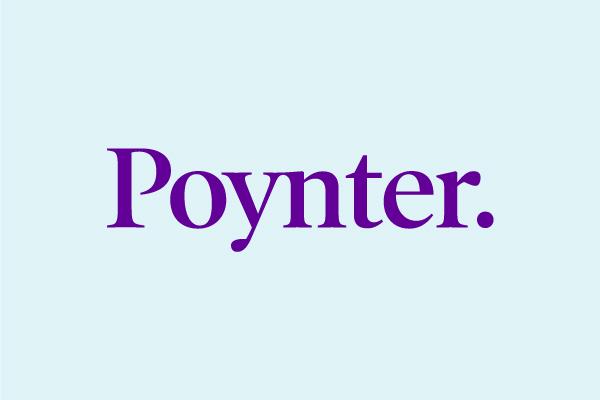 corres_mpp_media_poynter_logo_01.jpg