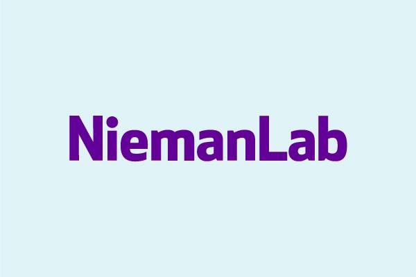 corres_mpp_media_nieman_lab_logo_02.jpg