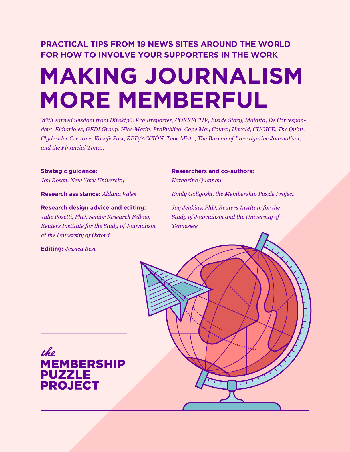 mpp_eg_jr_memberful_routines_report_cover_01.png
