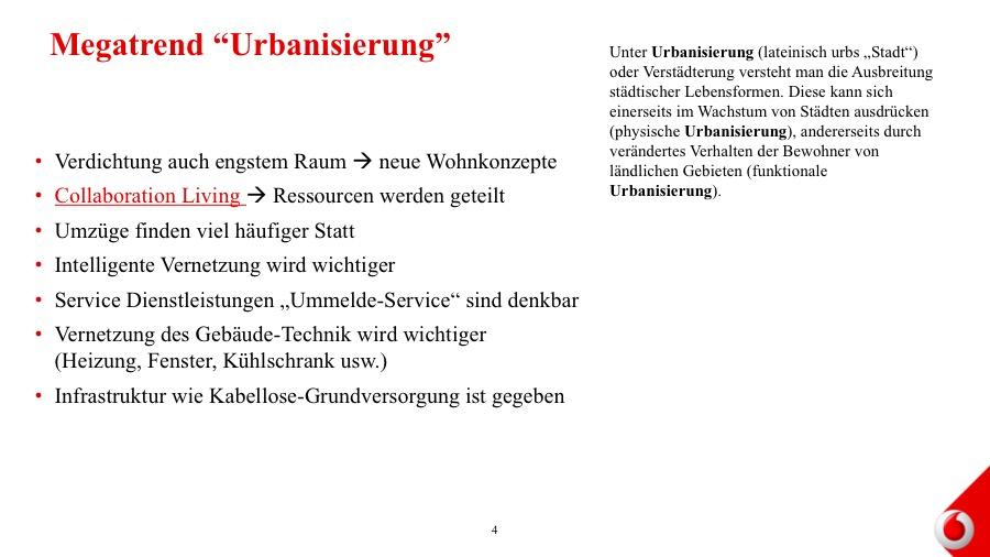 Urbanisierung 14.jpg