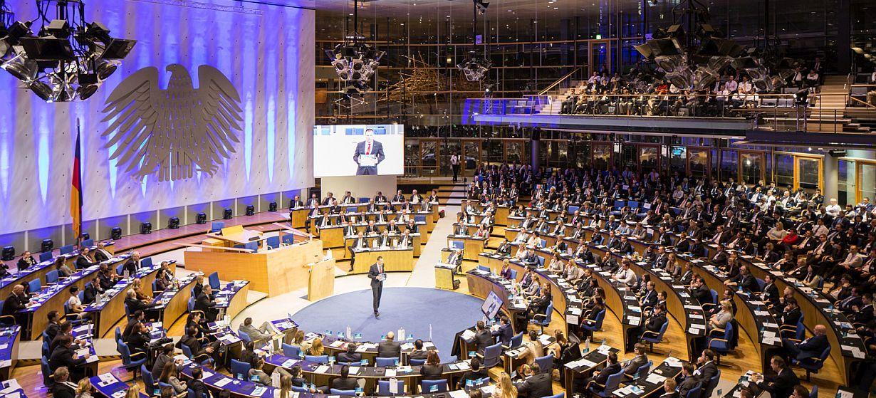 WorldCCBonn_Veranstaltung_im_Plenarsaal.jpg