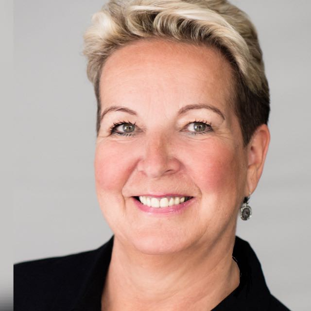 Birgit Eschbach - Rheintoechter & Isarsoehne