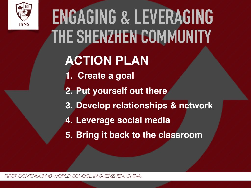 Engaging and Leveraging the Shenzhen Community.002.jpeg