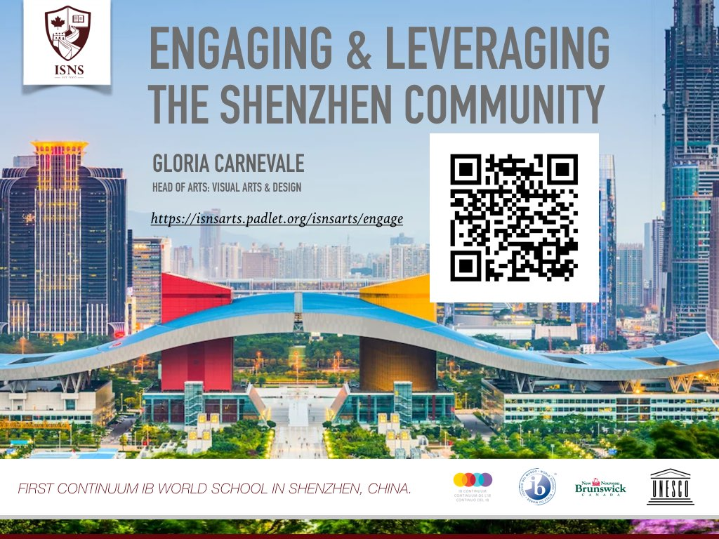 Engaging and Leveraging the Shenzhen Community.001.jpeg