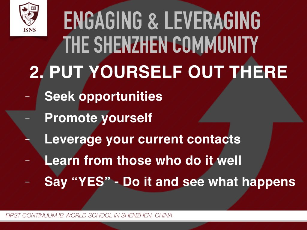 Engaging and Leveraging the Shenzhen Community.005.jpeg
