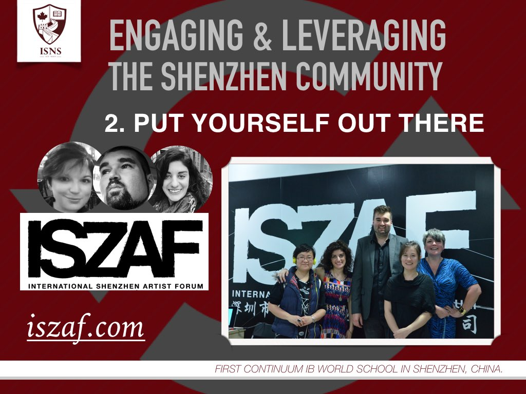 Engaging and Leveraging the Shenzhen Community.009.jpeg