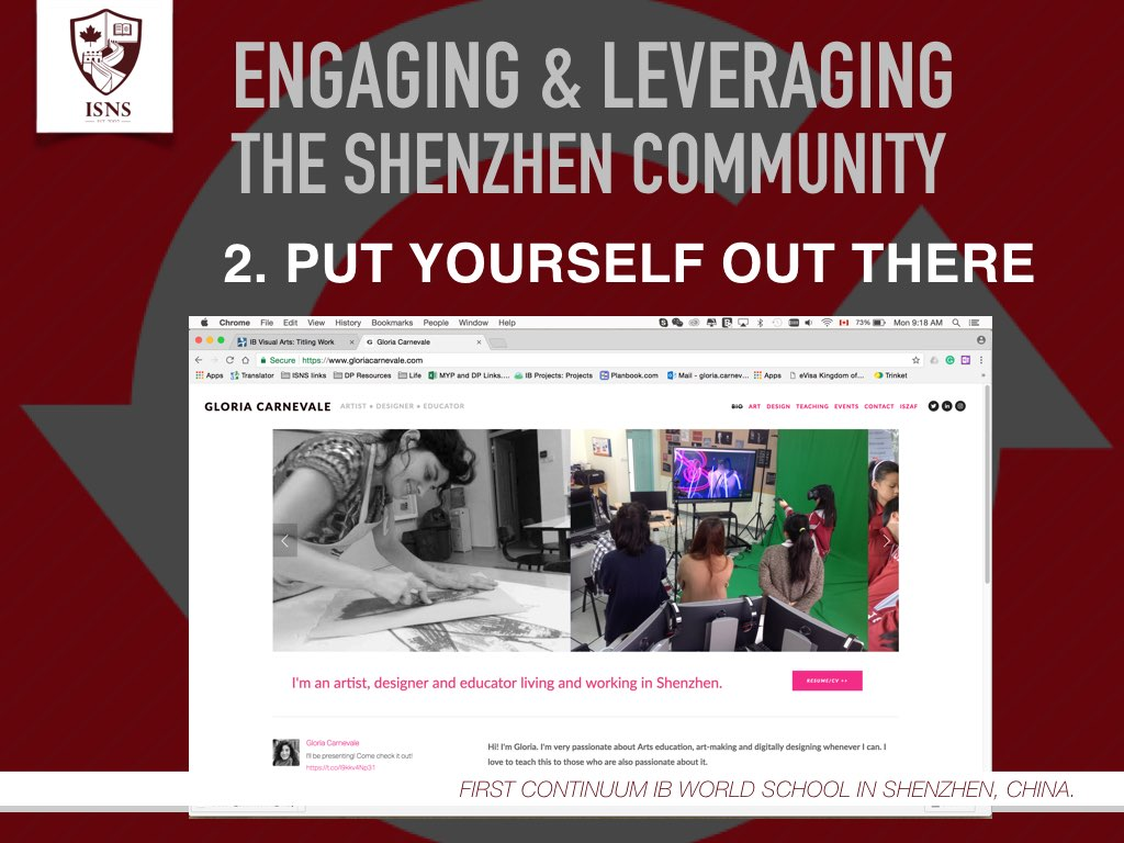 Engaging and Leveraging the Shenzhen Community.010.jpeg