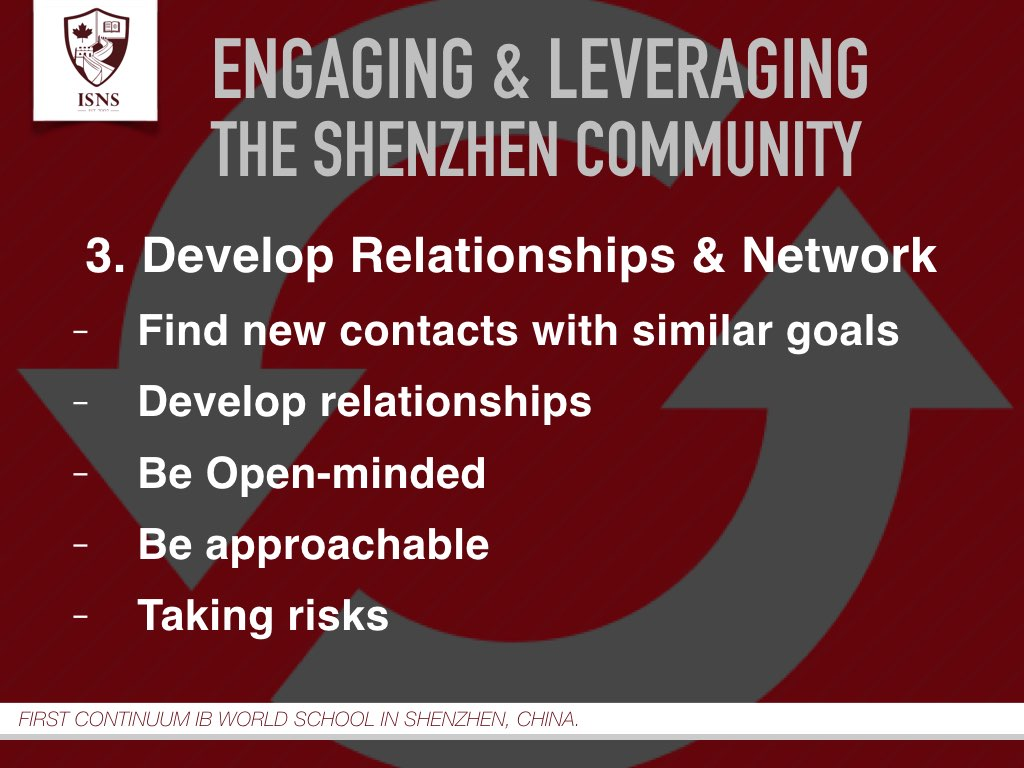 Engaging and Leveraging the Shenzhen Community.011.jpeg