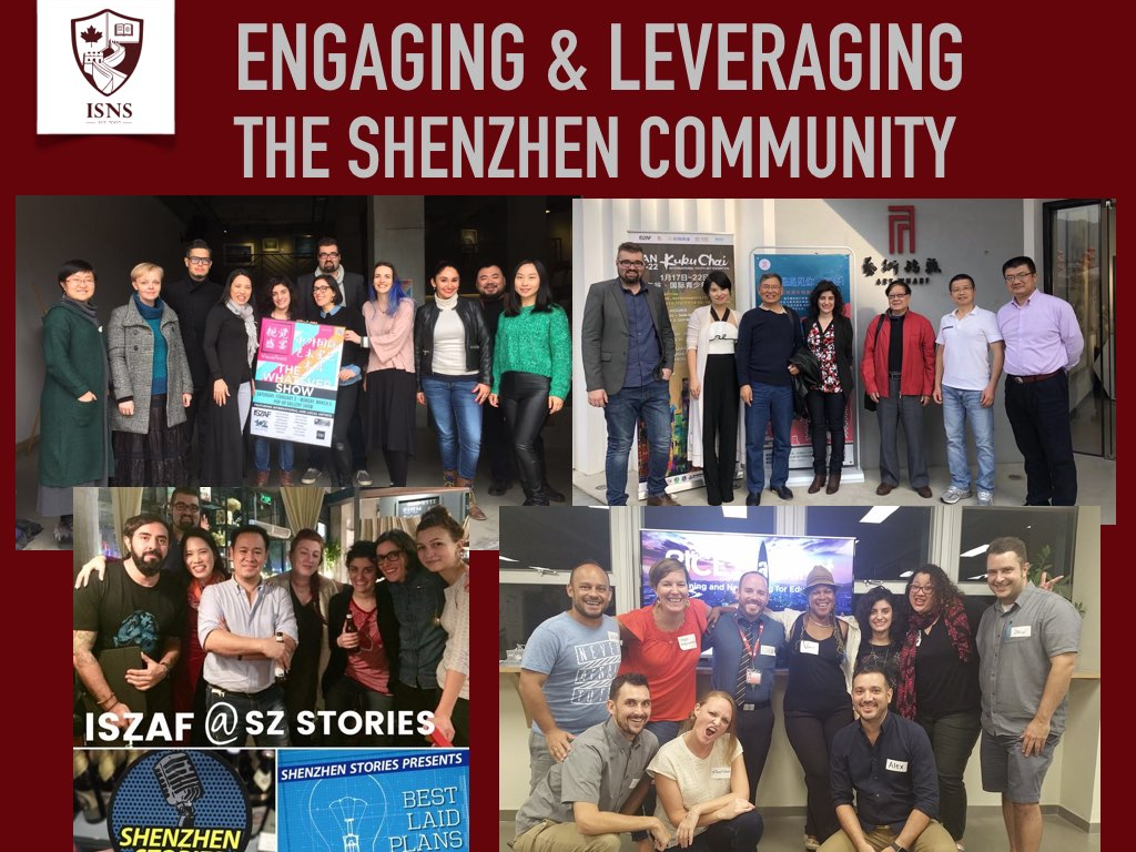 Engaging and Leveraging the Shenzhen Community.013.jpeg