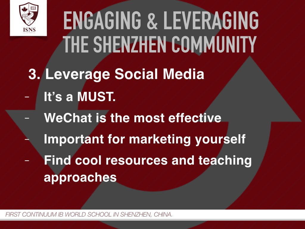 Engaging and Leveraging the Shenzhen Community.015.jpeg