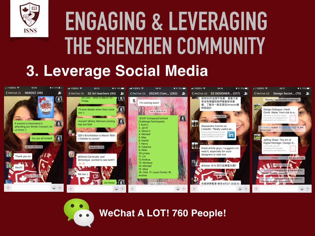 Engaging and Leveraging the Shenzhen Community.016.jpeg