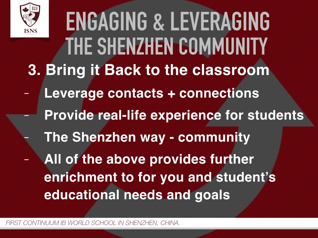 Engaging and Leveraging the Shenzhen Community.019.jpeg