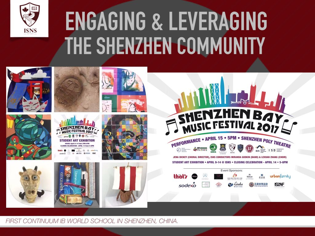 Engaging and Leveraging the Shenzhen Community.020.jpeg