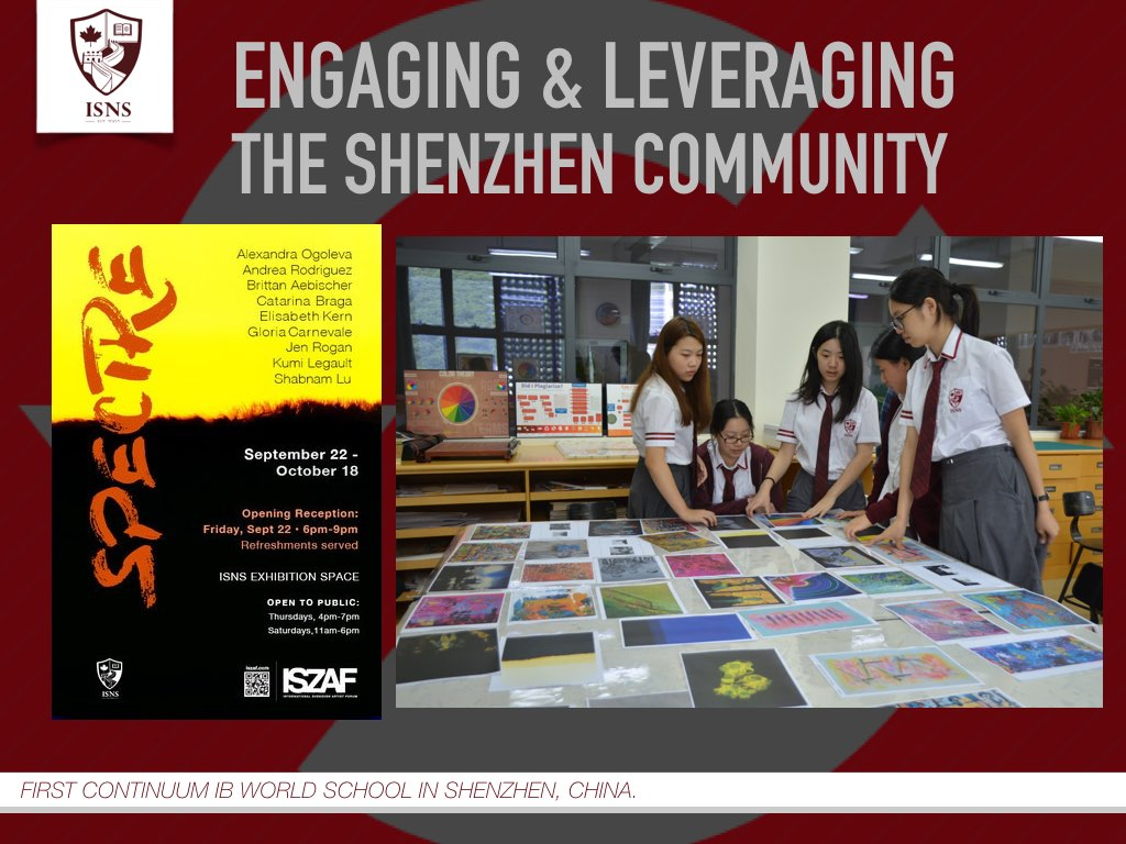 Engaging and Leveraging the Shenzhen Community.022.jpeg