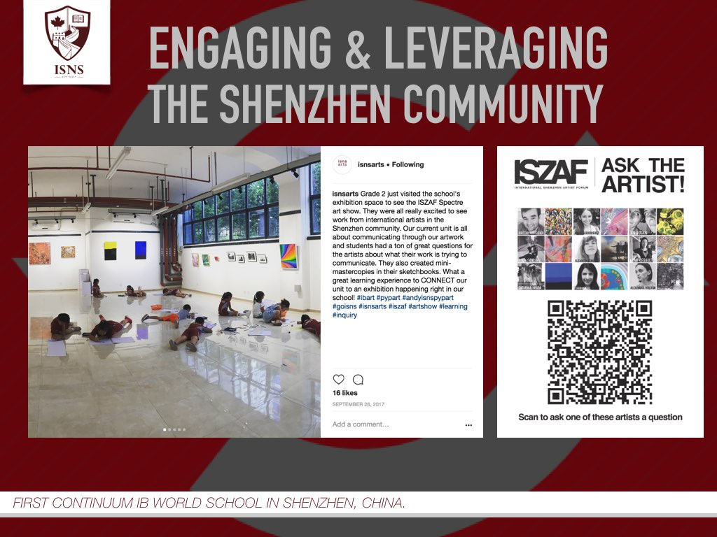 Engaging and Leveraging the Shenzhen Community.023.jpeg