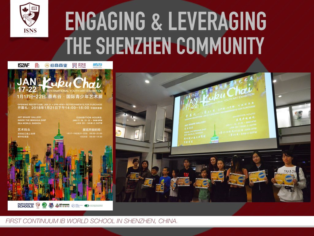 Engaging and Leveraging the Shenzhen Community.024.jpeg