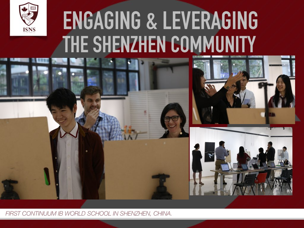 Engaging and Leveraging the Shenzhen Community.026.jpeg