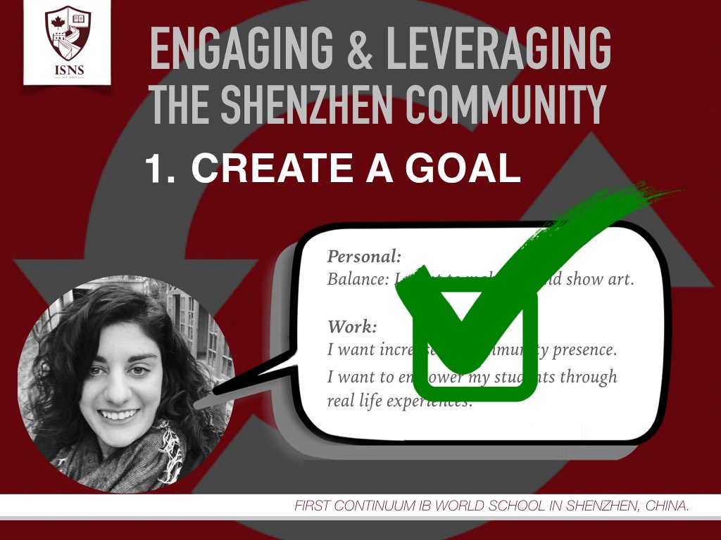 Engaging and Leveraging the Shenzhen Community.027.jpeg