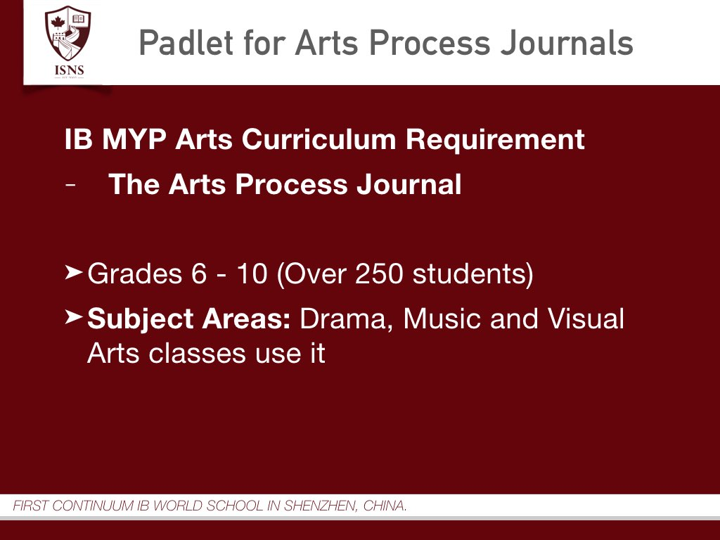 PAdlet for Arts Process Journals.002.jpeg
