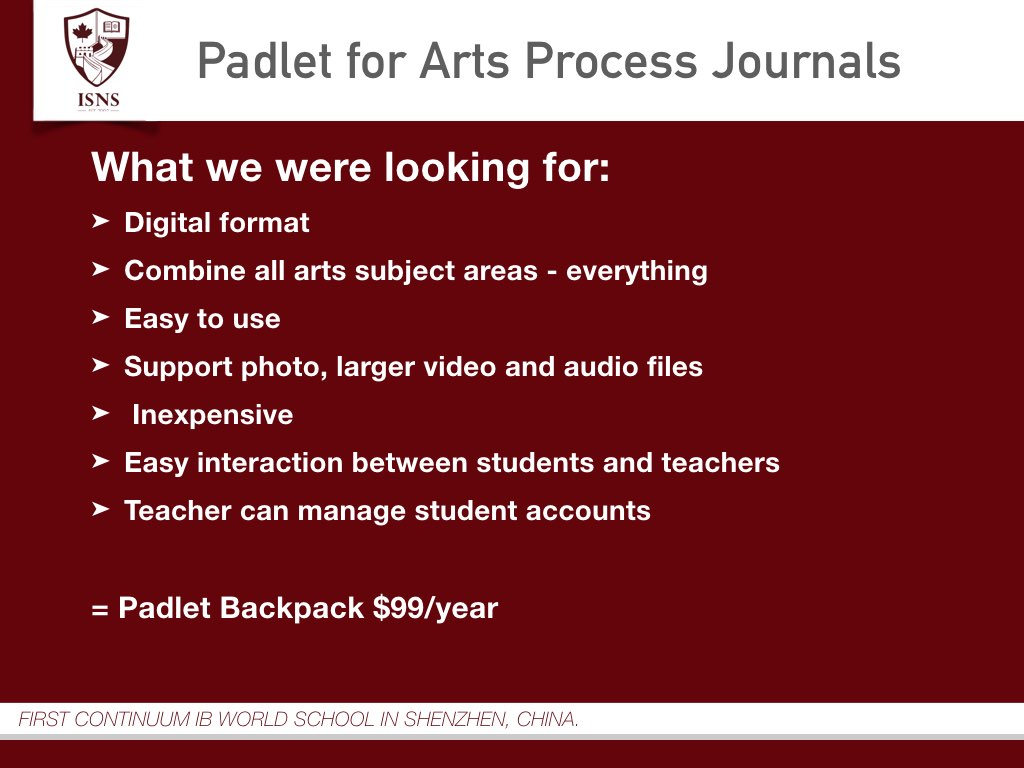 PAdlet for Arts Process Journals.003.jpeg
