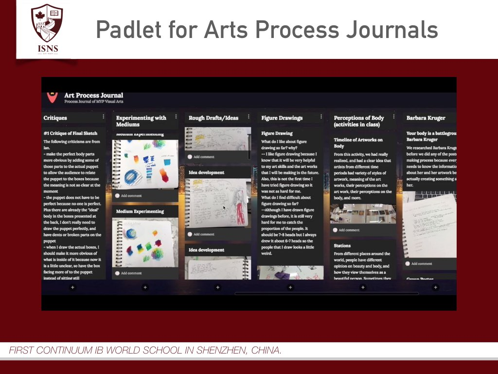 PAdlet for Arts Process Journals.007.jpeg