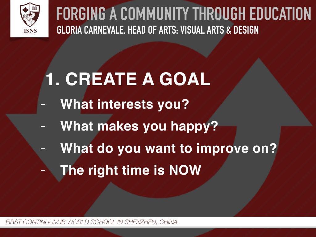 Forging A Community through Education.003.jpeg
